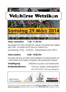 velobörse2014_flyer