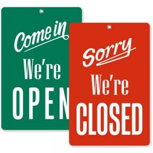 ladenoeffnungszeiten_open_closed