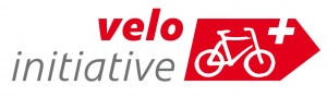 Logo_Velo-Initiative_d_rgb_03