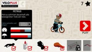 Velo-Game_Screen