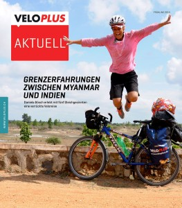 AKTUELL_Cover_def