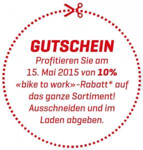 10prozent_2015_Gutschein_cut