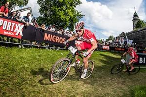 BMC-Racing-Cup-Graenichen