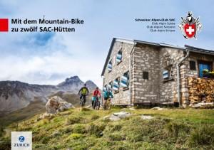 SAC_Broschuere