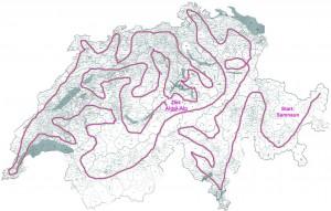 Tour-de-suisse-route