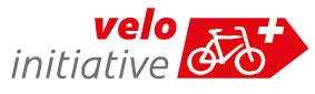 Velo-Initiative_Logo