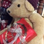 weihnachtsgeschenke 3