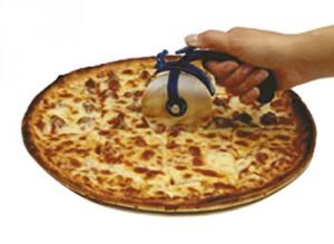 Weihnachtsgeschenke_Pizza