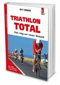 triathlon_total