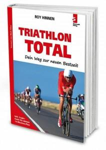 triathlon_total