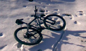 winter_velo_teaser