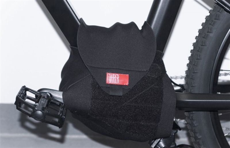 e bike im winter gut unterwegsveloplus blog. Black Bedroom Furniture Sets. Home Design Ideas
