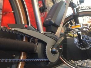 E-Bike Teaser Blog