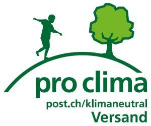 Post_Versand_Pro_clima_veloplus_logo