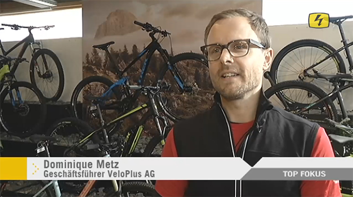 Screenshot_Teletop_Metz_Teaser