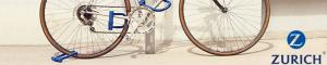 bike-versicherung