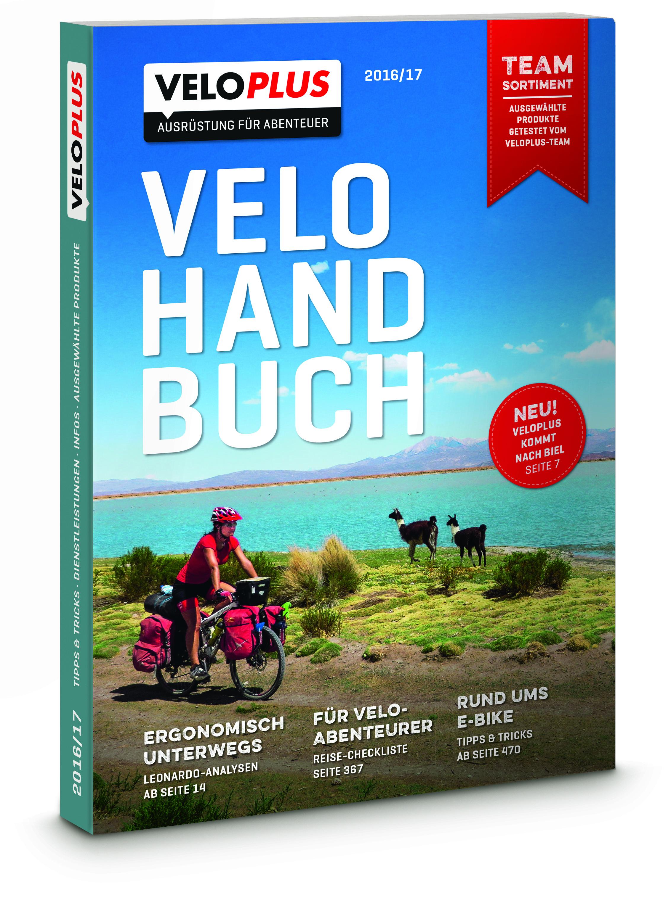 Handbuch 2016/17