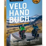 Handbuch 2017/18